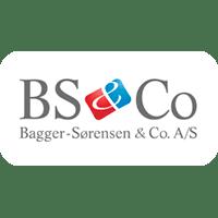 BS & Co