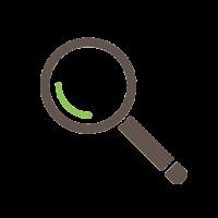 1loop_kopi-removebg-preview